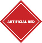 Artificial Red